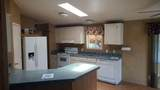 3950 Homedale Road - Photo 8