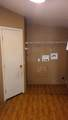 3950 Homedale Road - Photo 9