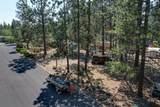 60951 Granite Drive - Photo 1