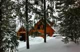141844 Elk Haven Way - Photo 6