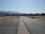 210-220 Suncrest Drive - Photo 3