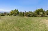 925 Anderson Creek Road - Photo 38