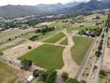 925 Anderson Creek Road - Photo 46
