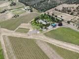 925 Anderson Creek Road - Photo 47