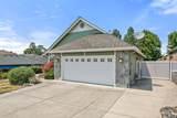 920 Ridgeview Drive - Photo 3