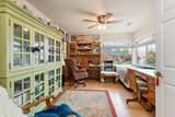 920 Ridgeview Drive - Photo 33