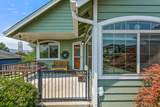 920 Ridgeview Drive - Photo 5