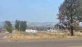 410 Rogue River Parkway - Photo 1