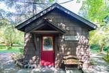 190 Pickett Creek Road - Photo 34