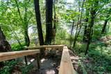 190 Pickett Creek Road - Photo 45