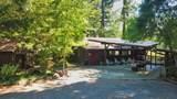 190 Pickett Creek Road - Photo 6