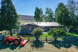 9151 Spring Lake Road - Photo 2