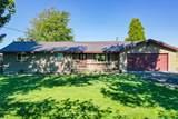 9151 Spring Lake Road - Photo 3