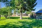 9151 Spring Lake Road - Photo 34