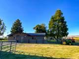 9151 Spring Lake Road - Photo 4