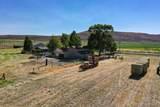 9151 Spring Lake Road - Photo 40