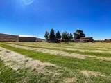 9151 Spring Lake Road - Photo 46