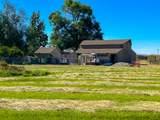 9151 Spring Lake Road - Photo 47