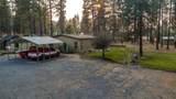 4080 Round Lake Road - Photo 3
