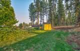 4080 Round Lake Road - Photo 31