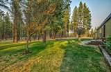 4080 Round Lake Road - Photo 5