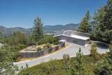 330 Hill Top Drive - Photo 1