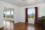330 Hill Top Drive - Photo 17