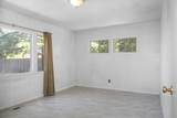 330 Hill Top Drive - Photo 19