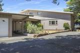 330 Hill Top Drive - Photo 28