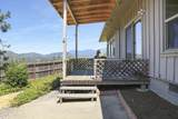 330 Hill Top Drive - Photo 29