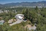 330 Hill Top Drive - Photo 37