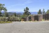 330 Hill Top Drive - Photo 40