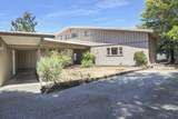 330 Hill Top Drive - Photo 41