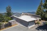 330 Hill Top Drive - Photo 42