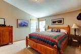 60892 Ridge Drive - Photo 10