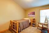 60892 Ridge Drive - Photo 14