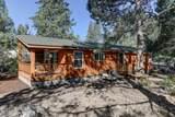 60892 Ridge Drive - Photo 2