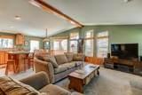 60892 Ridge Drive - Photo 5
