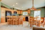 60892 Ridge Drive - Photo 7