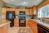 60892 Ridge Drive - Photo 8