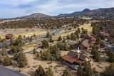 16779 Brasada Ranch Road - Photo 25