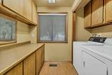 53110 Sunrise Court - Photo 20