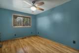53110 Sunrise Court - Photo 28