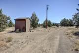 26101 Salt Creek Road - Photo 12
