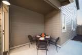 3742-Lot 30 Petrosa Avenue - Photo 21