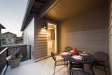 3742-Lot 30 Petrosa Avenue - Photo 22