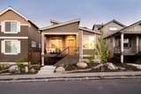 3742-Lot 30 Petrosa Avenue - Photo 25
