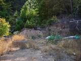 101 Fork Trail Creek Road - Photo 6