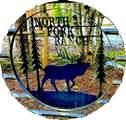 78189 High Prairie Road - Photo 1