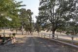 20960 Antioch Road - Photo 27